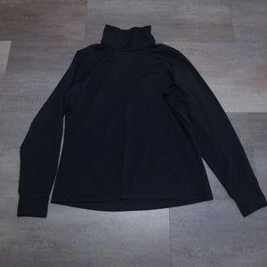 Salomon Womens Jacket Size Large